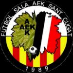 AEK Sant Cugat A