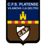 logo platense