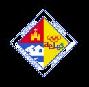logo botigues sitges